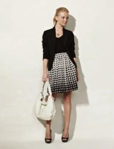 LT Skirt1
