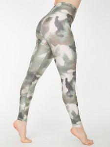 rnt38c_camouflage