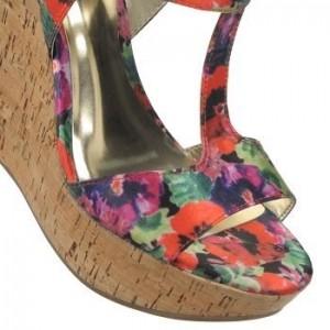 shoes_ih67003