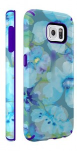 spk-a3714_candyshellinked-for-samsungs6-aquafloraluvpurple_straightfrontprof3qrren_1